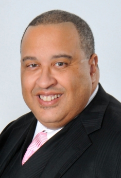 Pastor 2010