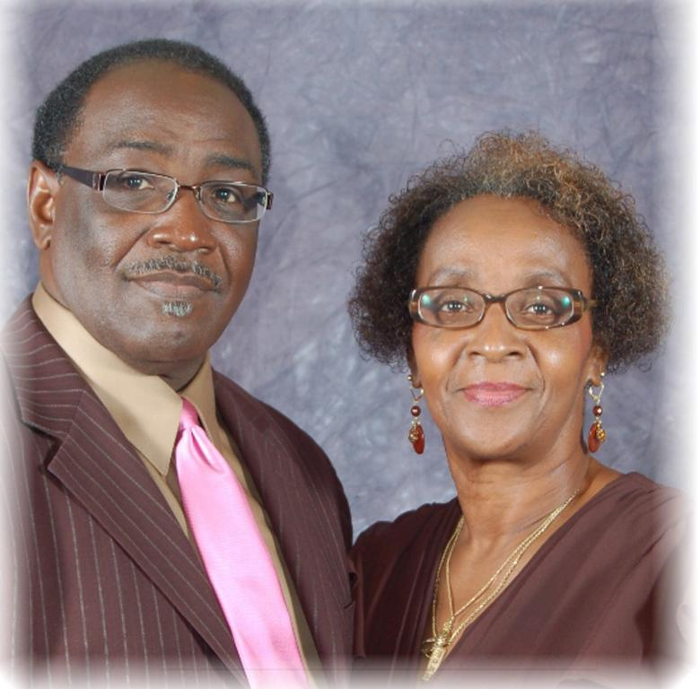 Saint Dr Roy C Jeffcoat Winnsboro SC Updated Information