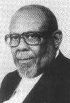Dr. E. Stanley Branch, Houston, TX