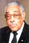 Dr. F. Benjamin Davis, Indianapolis, IN