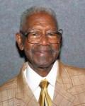 Dr. W.D. Donaldson, Los Angeles, CA WISE SAGE