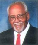 Dr. C.C. Robertson, president, NMBCA