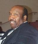 Bishop Bedell Sanders, San Diego, CA