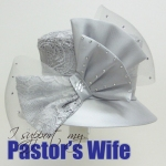 Pastors_Wife
