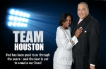 TEAM-Houston