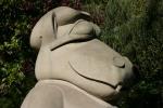 Zoo2004 009