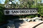 Zoo2004 141