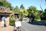 Zoo2004 146