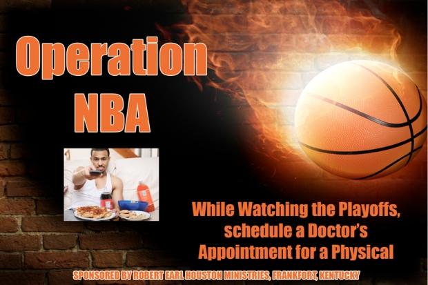 OPERATION-NBA